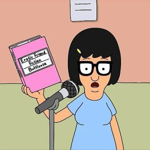 Tina-Belcher-Quotes-GIFs